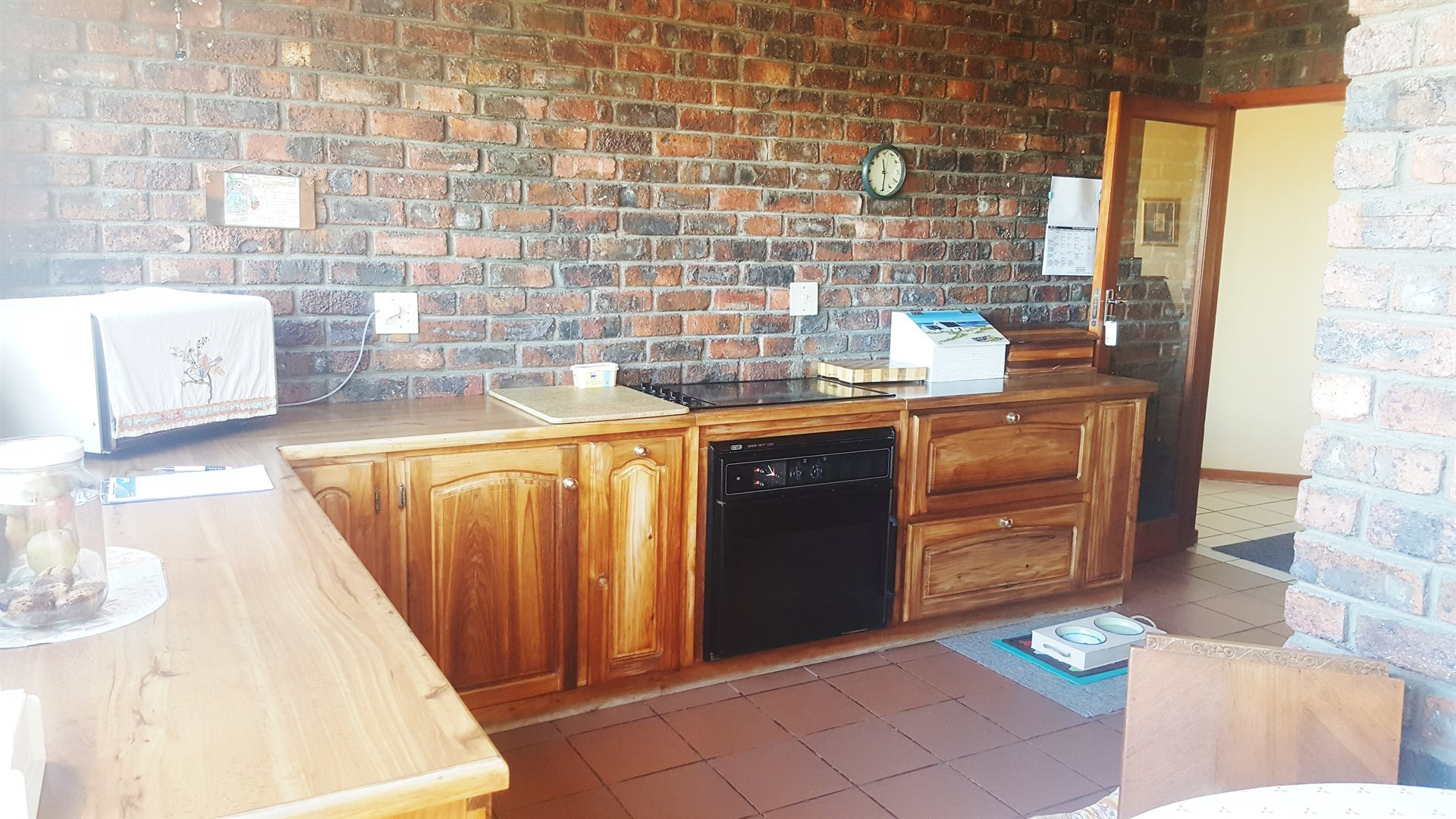 Yzerfontein property for sale. Ref No: 13485377. Picture no 20