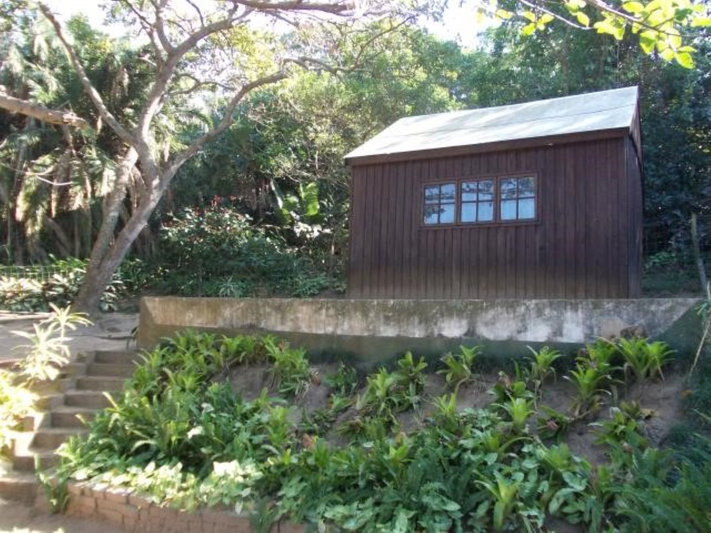 Clansthal property for sale. Ref No: 12736980. Picture no 35