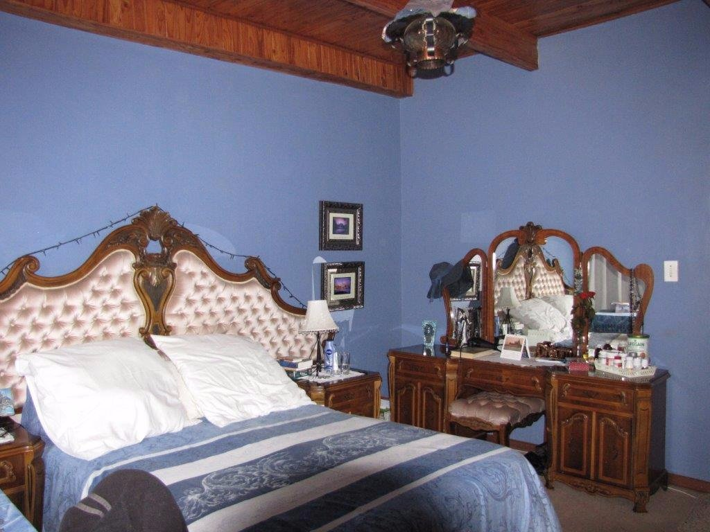 Cullinan Central property for sale. Ref No: 13538172. Picture no 6