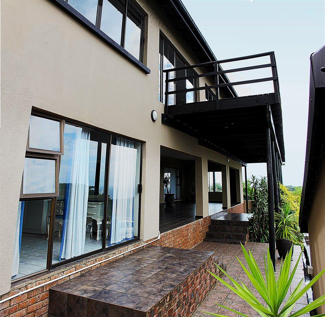 Cintsa property for sale. Ref No: 13357302. Picture no 9