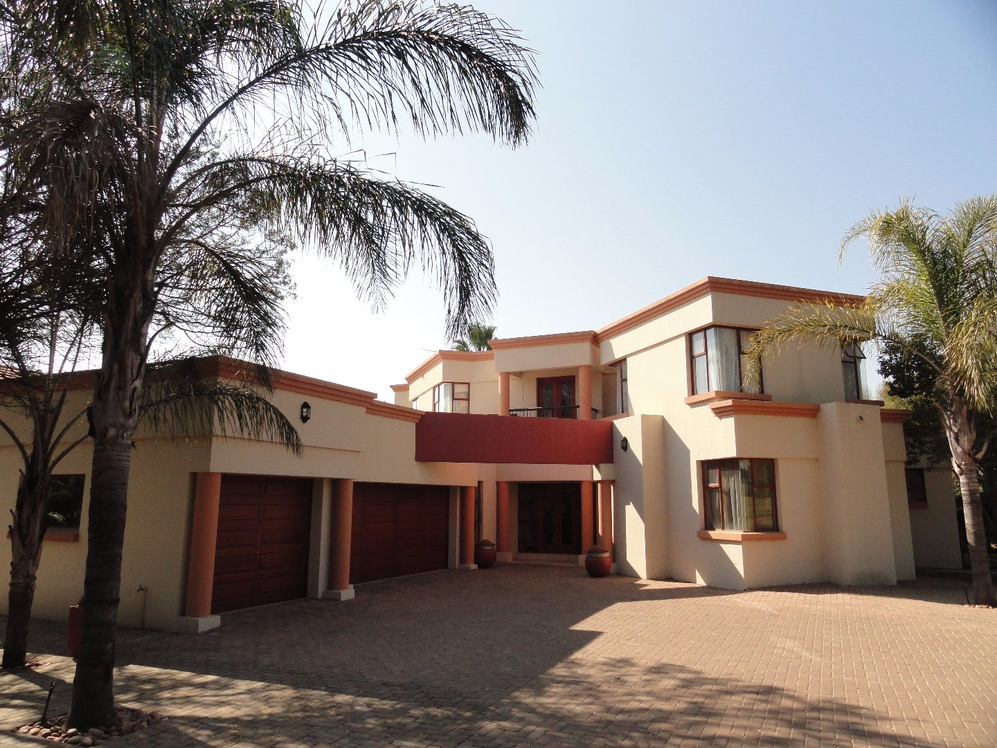 Pretoria, Silver Lakes Golf Estate Property  | Houses To Rent Silver Lakes Golf Estate, Silver Lakes Golf Estate, House 4 bedrooms property to rent Price:, 35,00*