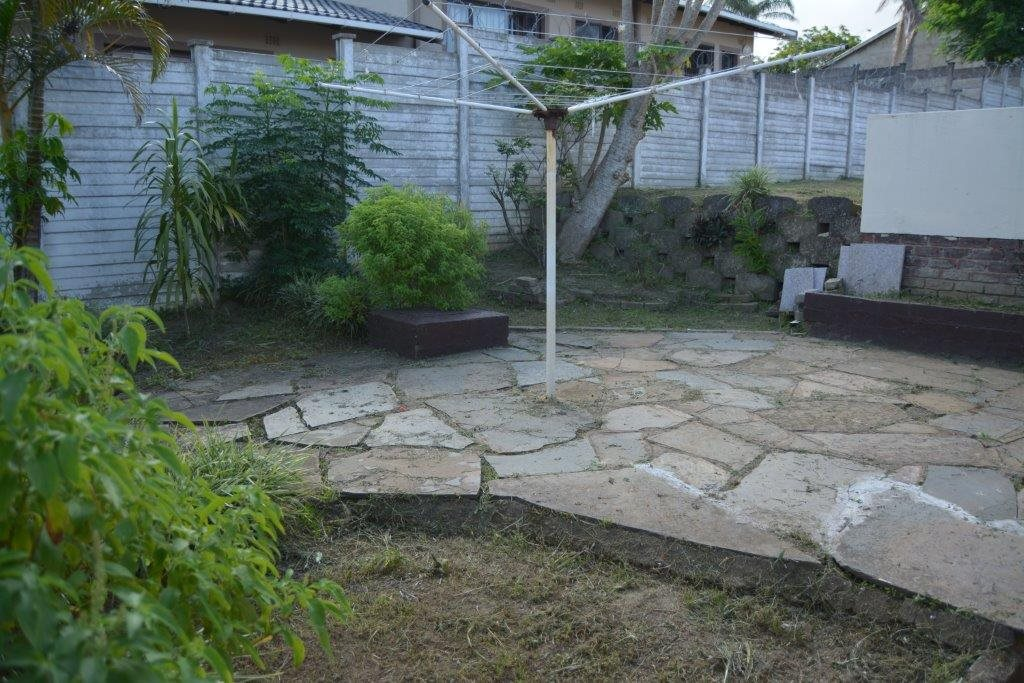 Port Shepstone property for sale. Ref No: 12778895. Picture no 15