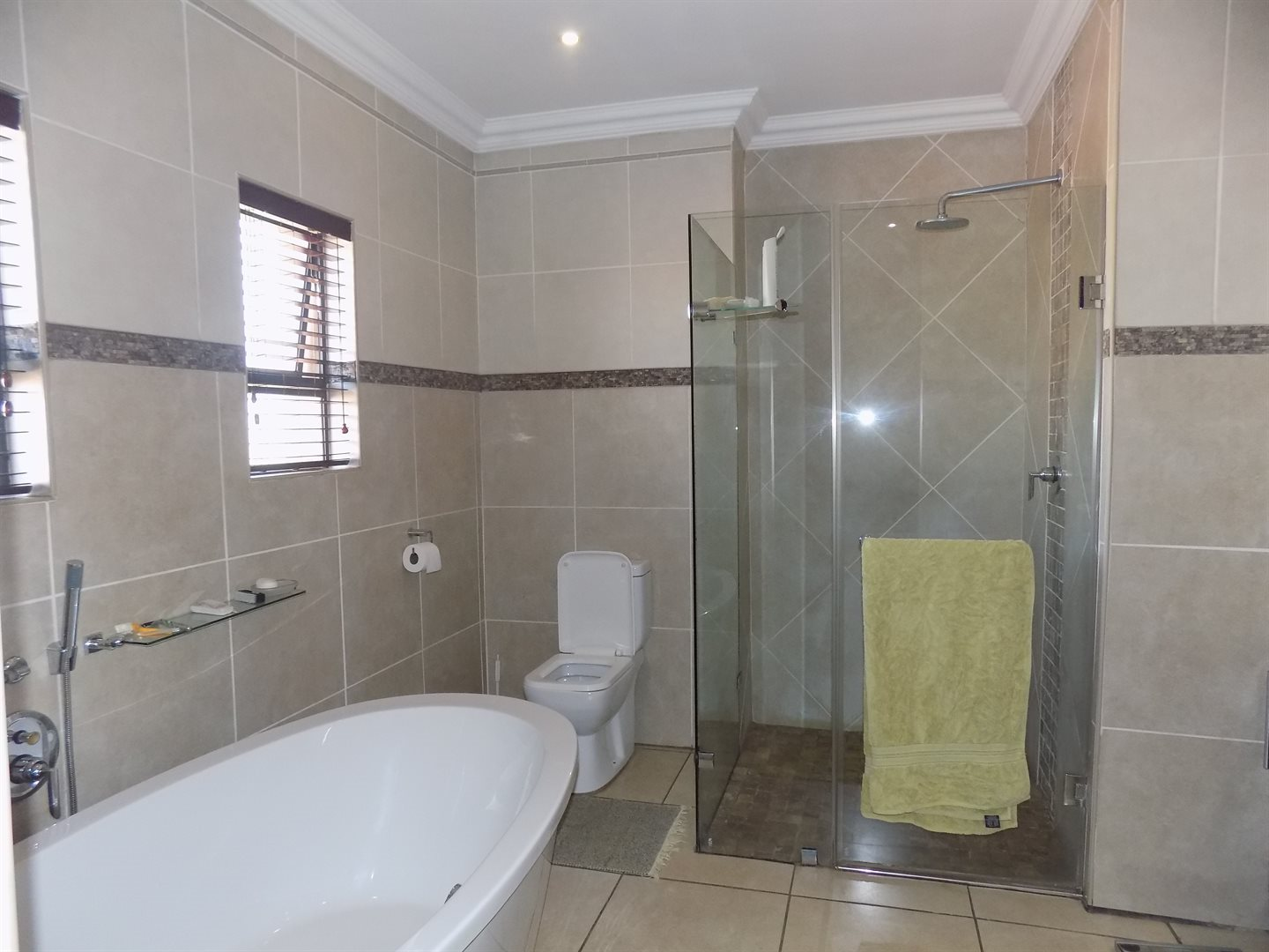 Eldo Meadows property for sale. Ref No: 13546114. Picture no 19