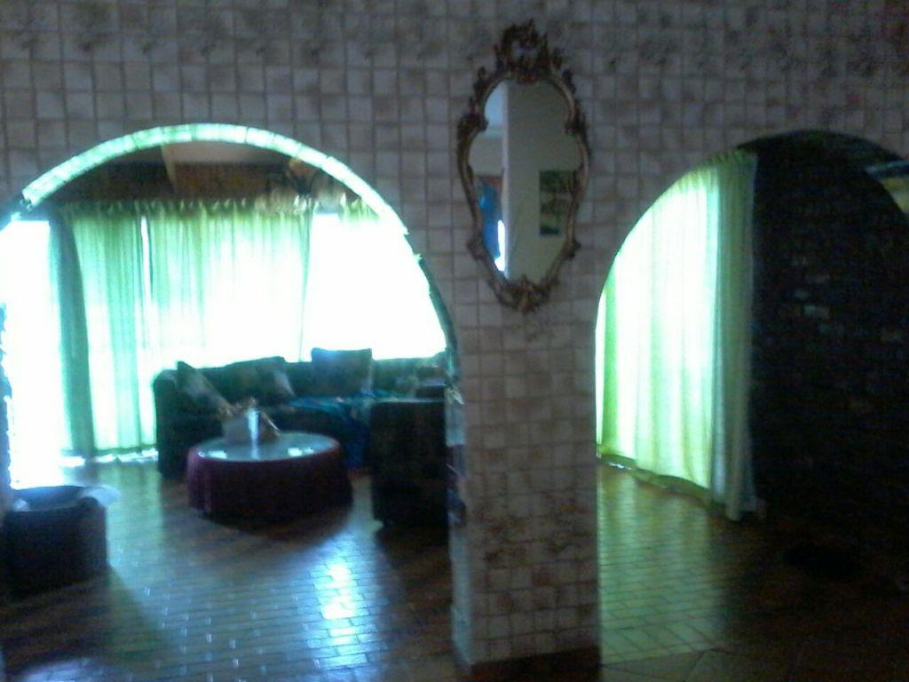 Akasia property for sale. Ref No: 13553024. Picture no 22