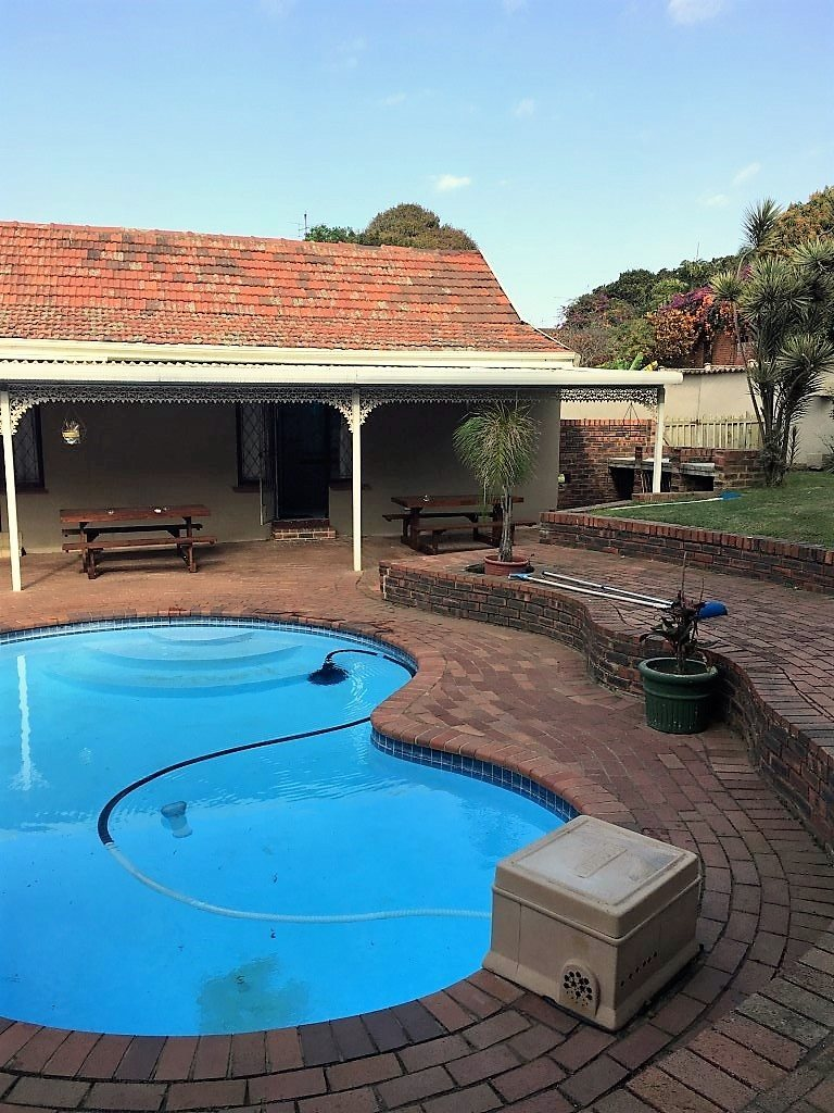 Scottburgh Central property to rent. Ref No: 13539350. Picture no 37