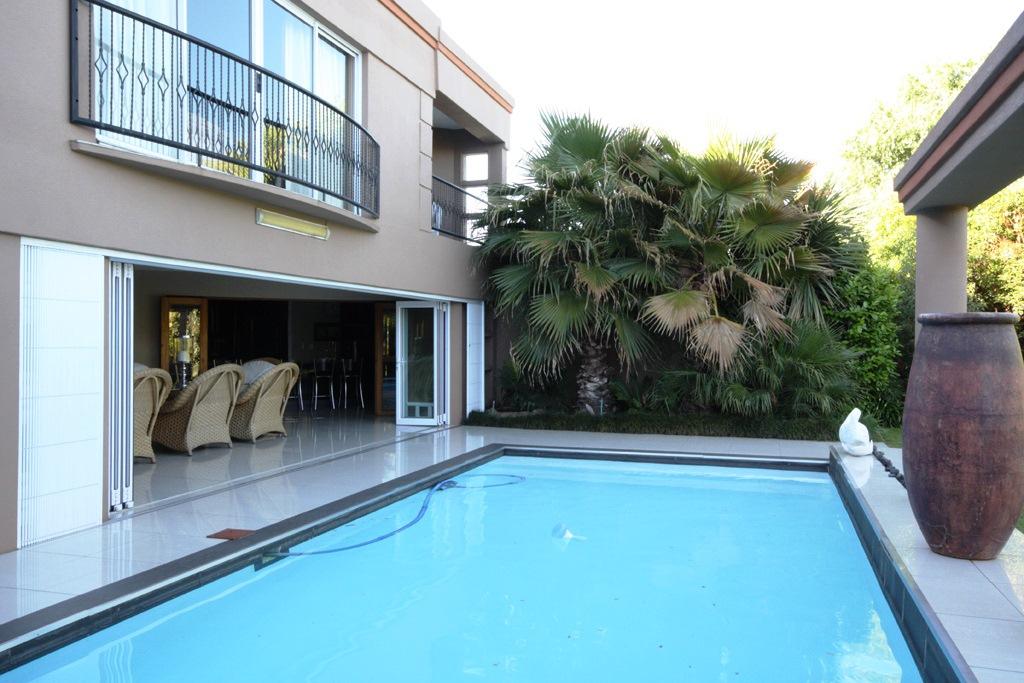 Risiville property for sale. Ref No: 12729469. Picture no 18