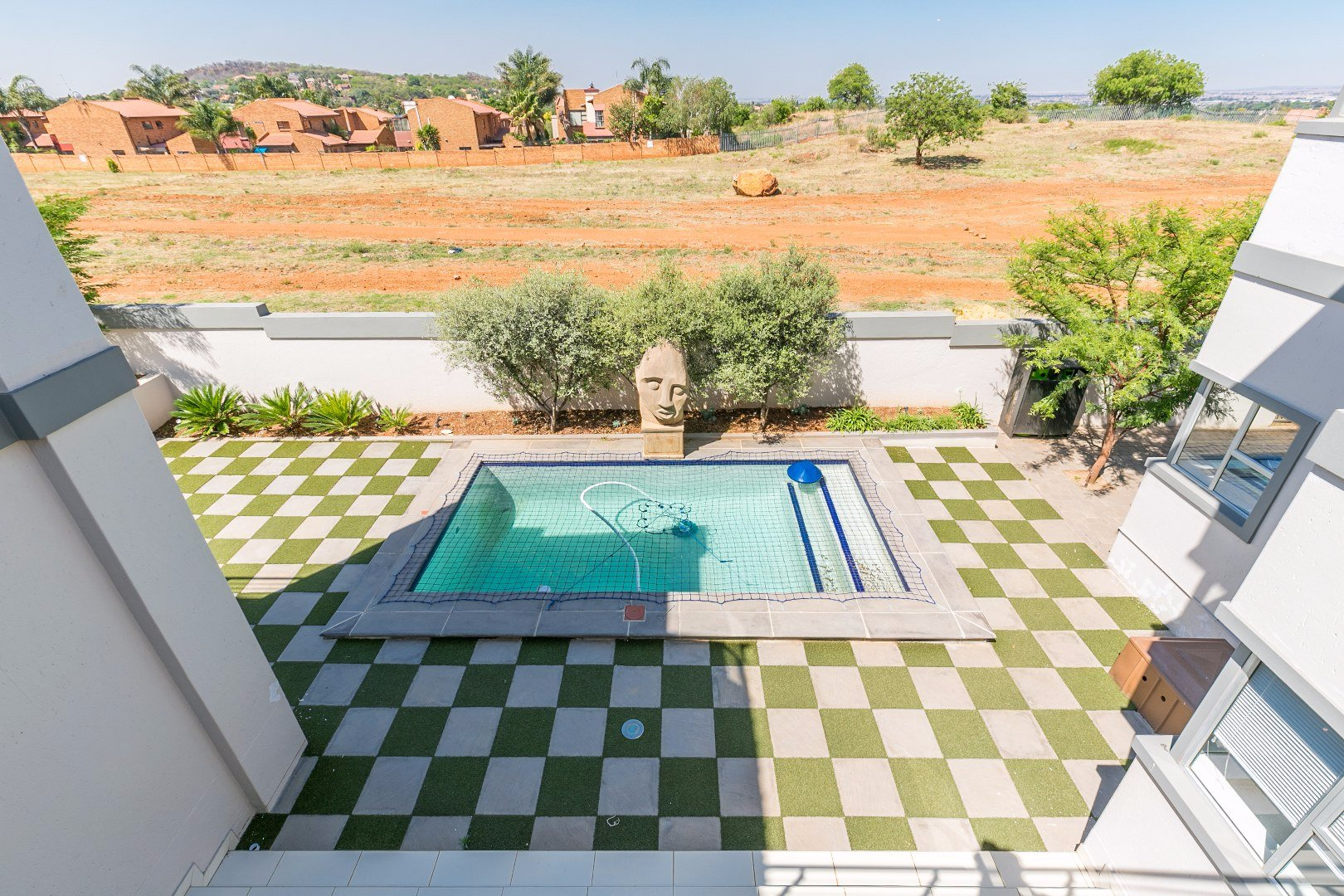 Meyersdal Nature Estate property for sale. Ref No: 13543545. Picture no 3