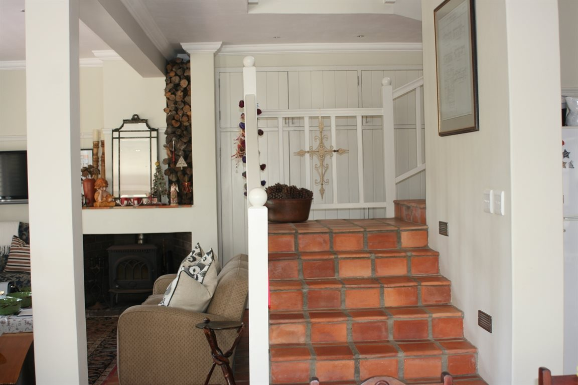 Yzerfontein property for sale. Ref No: 13294850. Picture no 24
