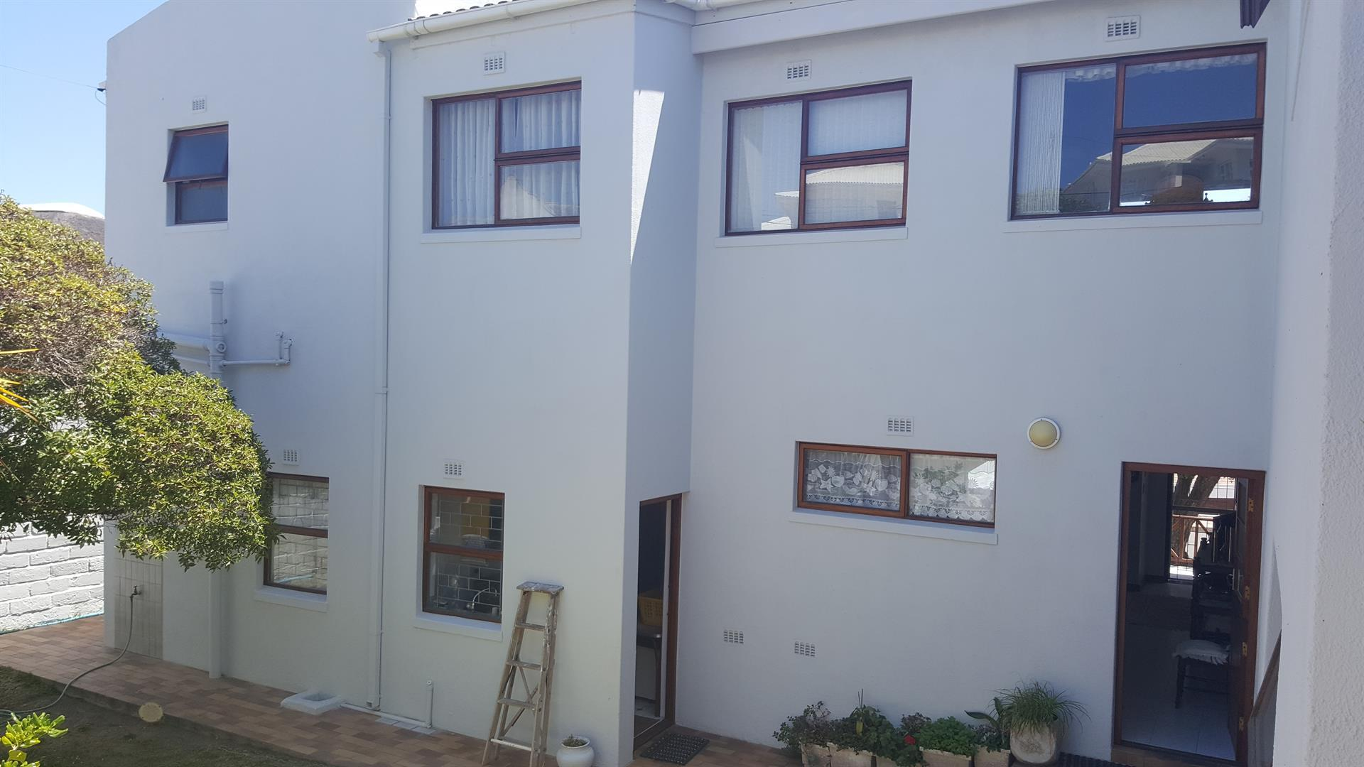 Yzerfontein property for sale. Ref No: 13454155. Picture no 38