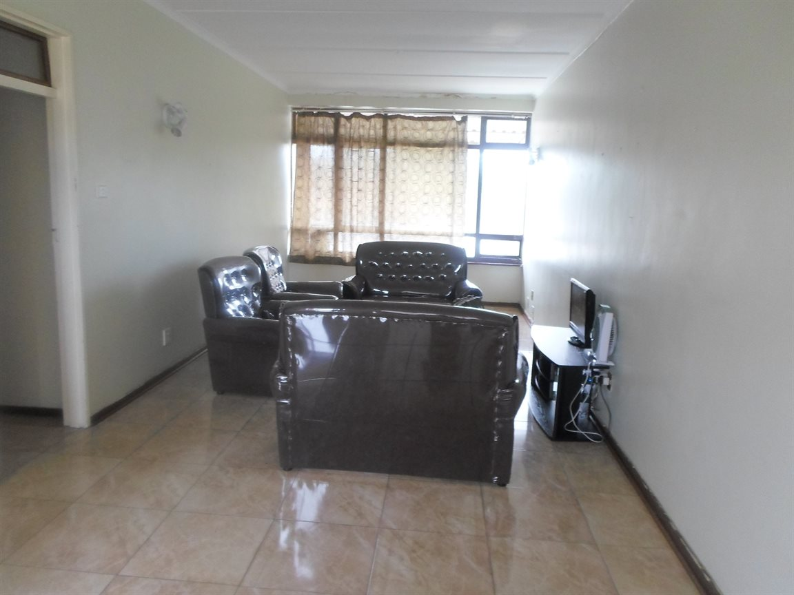 Kwambonambi property for sale. Ref No: 12778506. Picture no 3