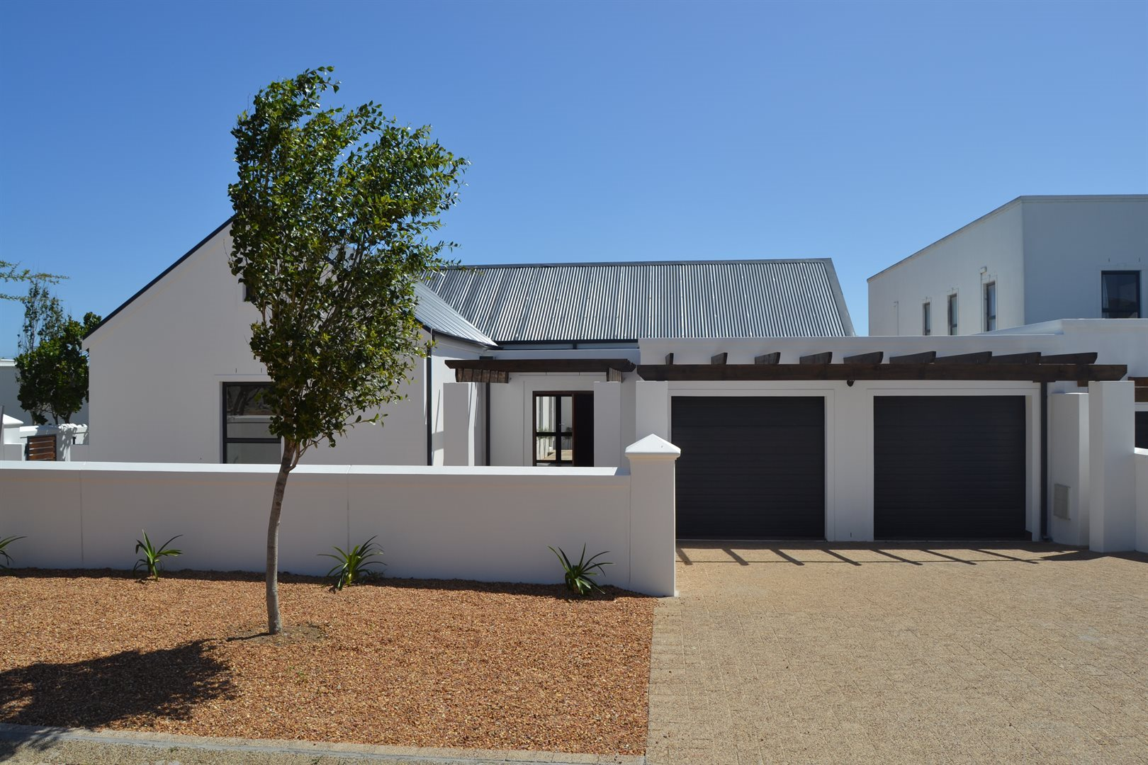 Property and Houses for sale in Somerset West (All), House, 4 Bedrooms - ZAR 5,150,000