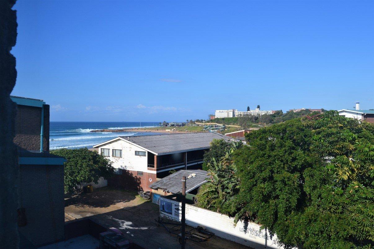 Scottburgh, Scottburgh Property  | Houses For Sale Scottburgh, Scottburgh, Apartment 2 bedrooms property for sale Price:980,000