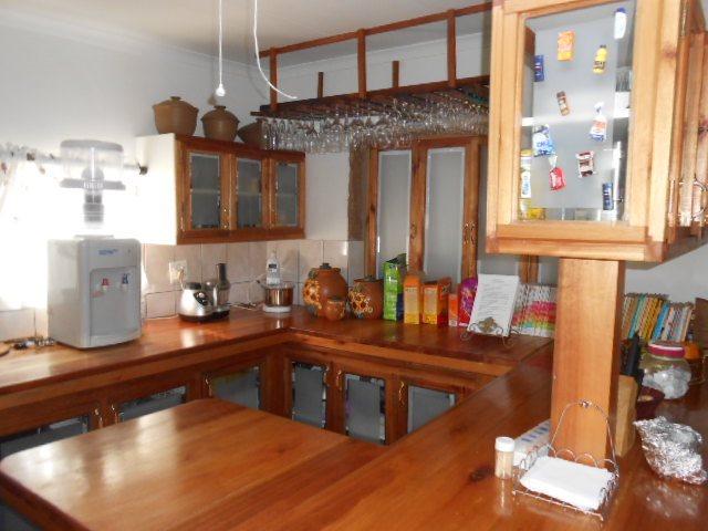 Mooilande property for sale. Ref No: 13421739. Picture no 7