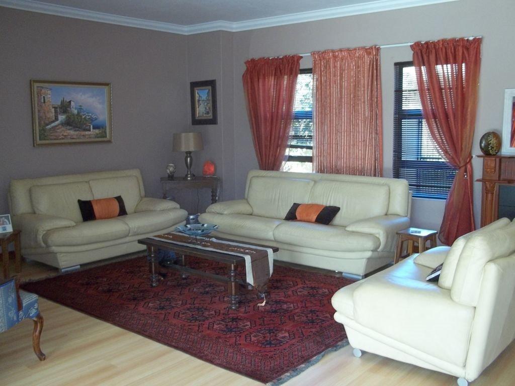 Midstream Estate property for sale. Ref No: 13430982. Picture no 2