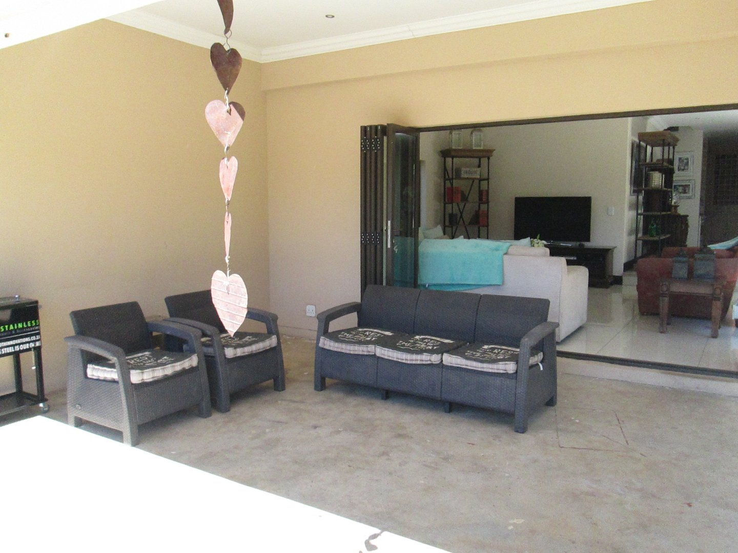 Meyersdal Nature Estate property for sale. Ref No: 13596043. Picture no 6