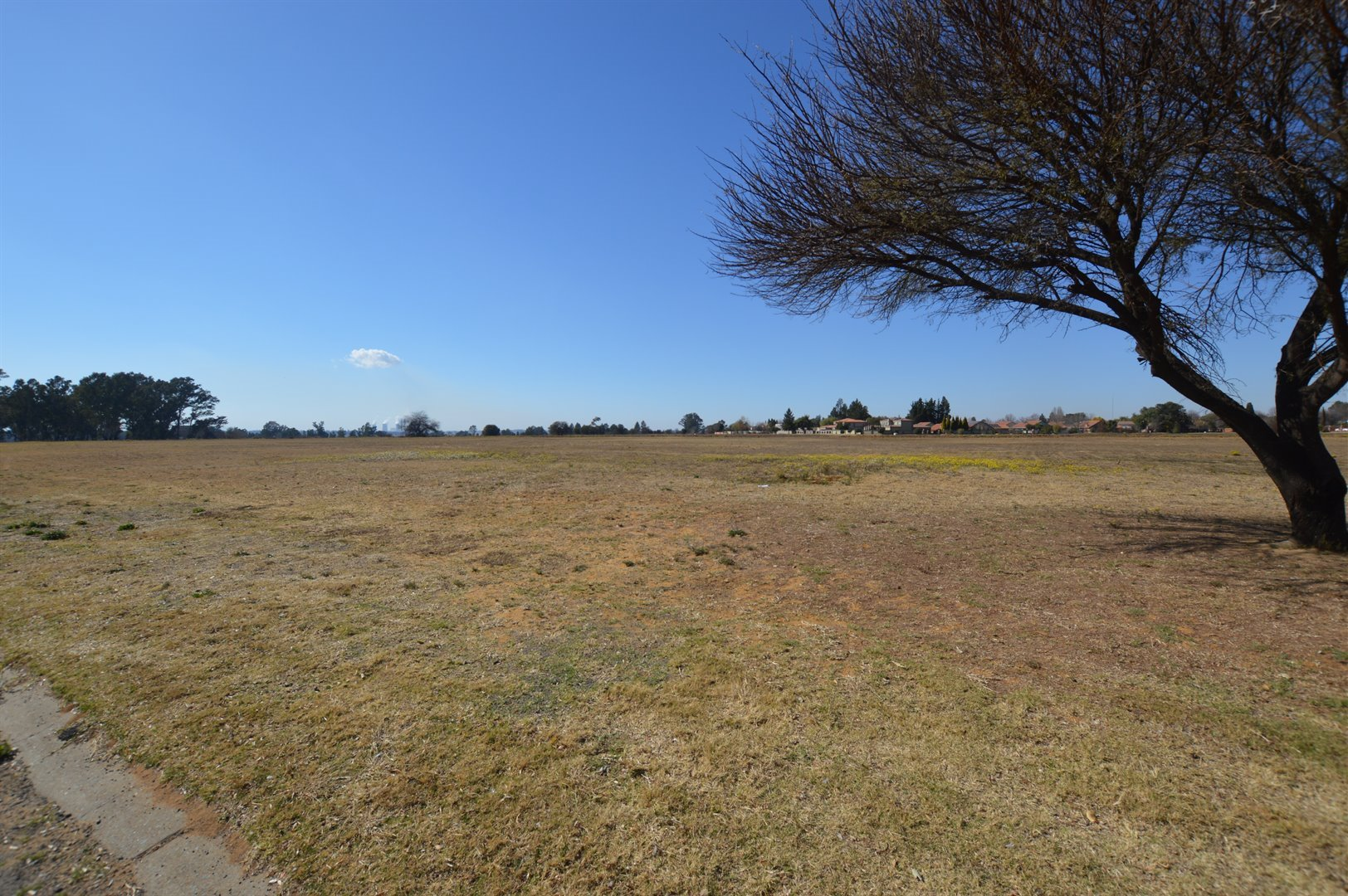 Vaalpark property for sale. Ref No: 13516592. Picture no 3