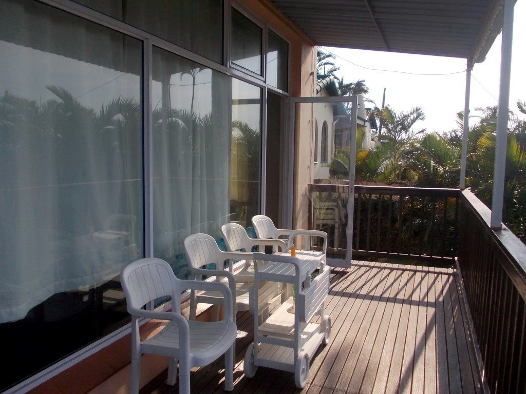 Shelly Beach property for sale. Ref No: 13229990. Picture no 13