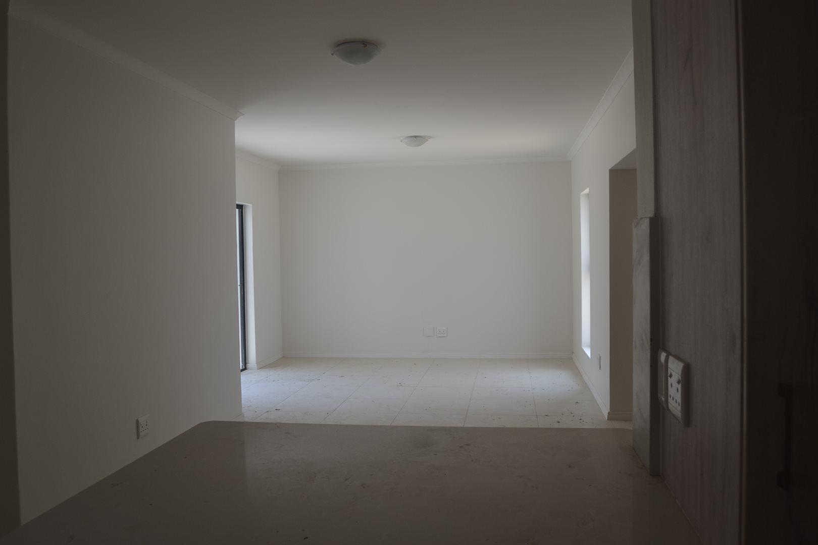 Aan De Wijnlanden property for sale. Ref No: 13565840. Picture no 4
