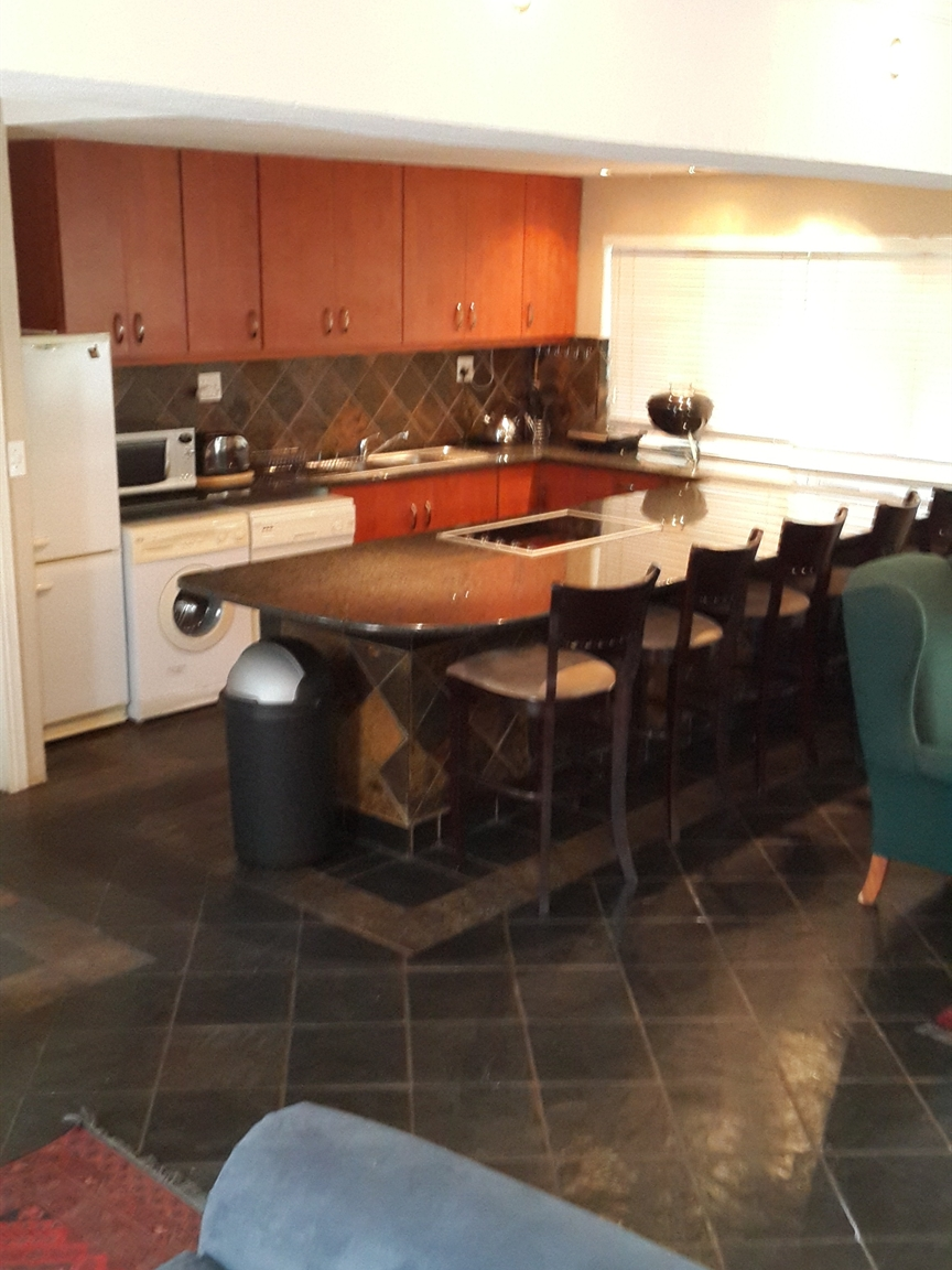 Freeland Park property for sale. Ref No: 13459912. Picture no 10