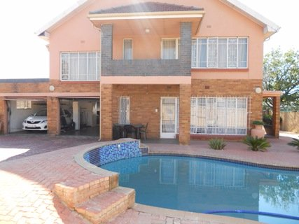 Johannesburg, Towerby Property  | Houses For Sale Towerby, Towerby, House 4 bedrooms property for sale Price:1,100,000
