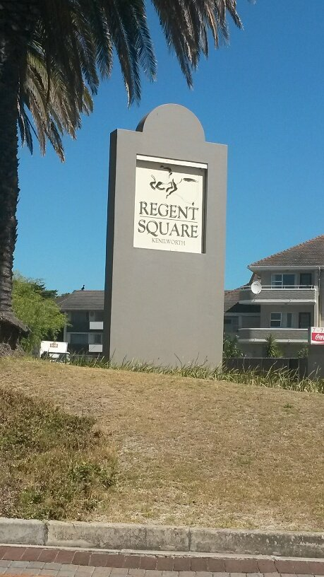 Cape Town, Kenilworth Property  | Houses To Rent Kenilworth, Kenilworth, Commercial  property to rent Price:, 68,40*