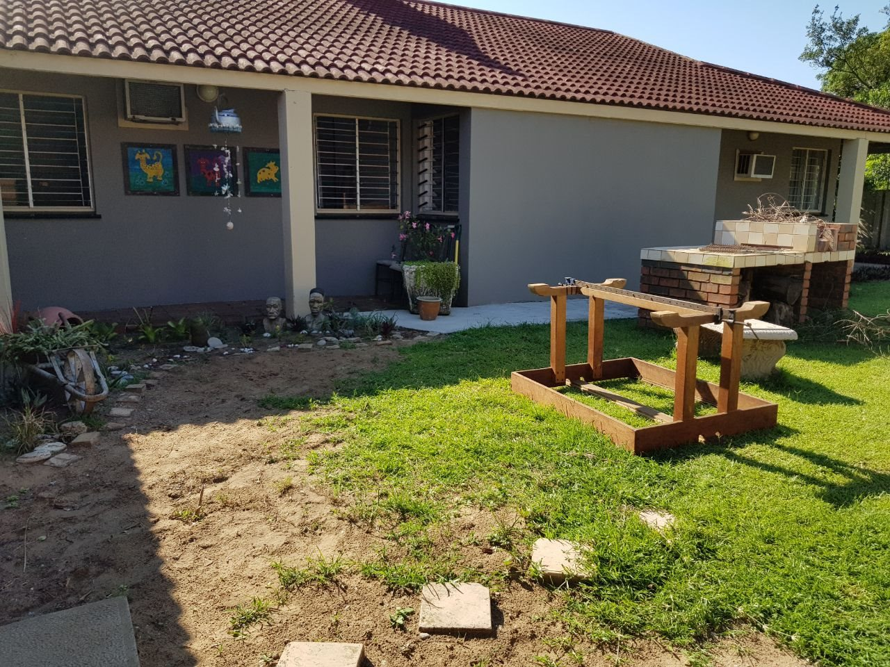 Richards Bay, Arboretum Property  | Houses To Rent Arboretum, Arboretum, House 4 bedrooms property to rent Price:, 18,00*