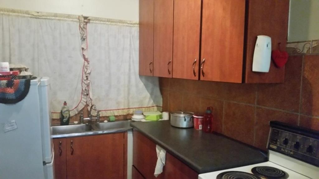 Pretoria North property for sale. Ref No: 13553021. Picture no 9