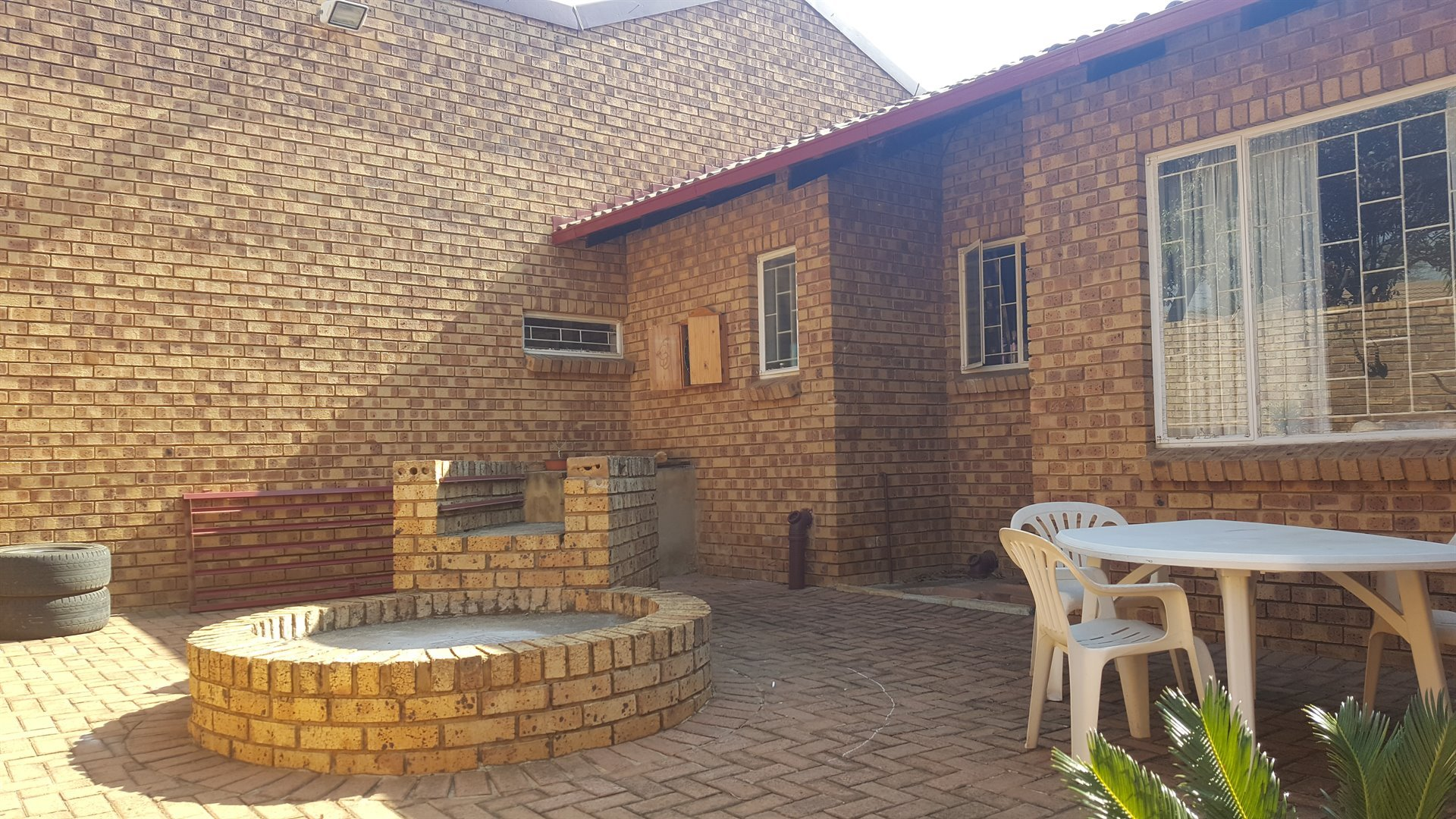 Pretoria, Moreletapark Property  | Houses To Rent Moreletapark, Moreletapark, Apartment 1 bedrooms property to rent Price:,  5,00*