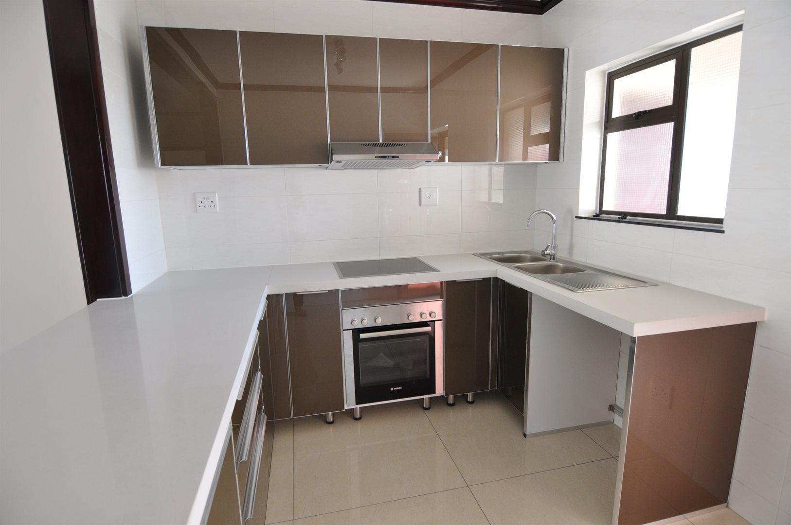 Craigavon property to rent. Ref No: 13525992. Picture no 5