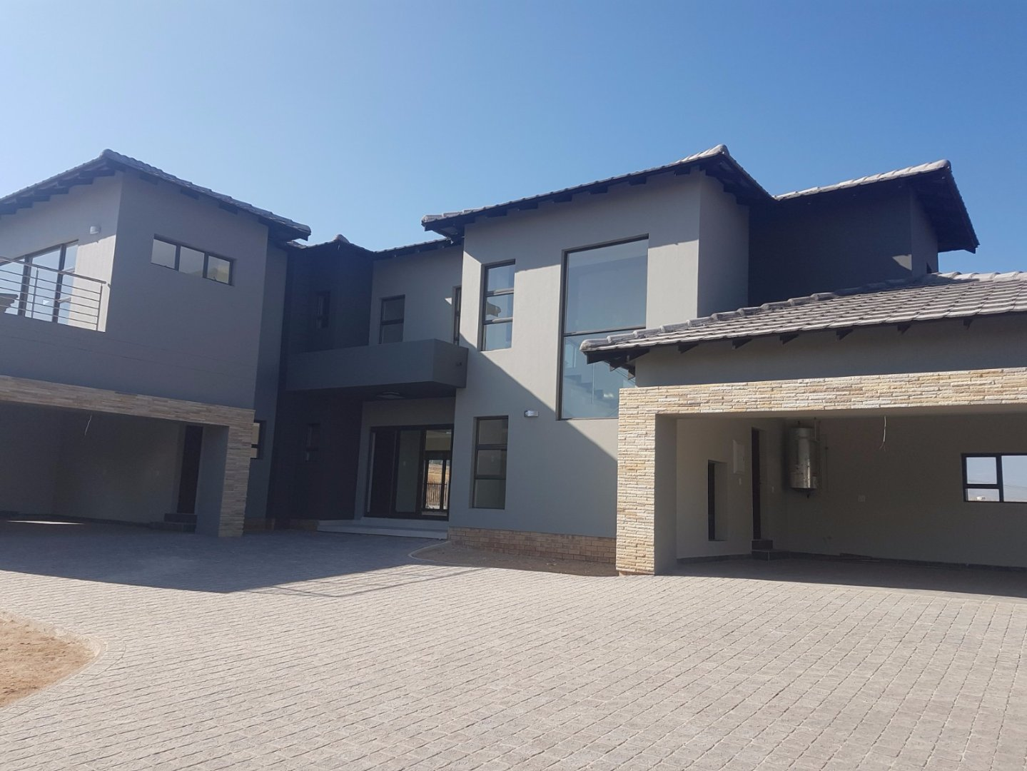 Property Midvaal : Houses For Sale Midvaal (All), Eye Of Africa Estate, House 4 bedrooms property for sale Price:6,500,000