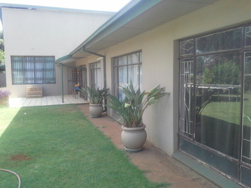 Vereeniging, Duncanville Property  | Houses For Sale Duncanville, Duncanville, House 4 bedrooms property for sale Price:1,500,000