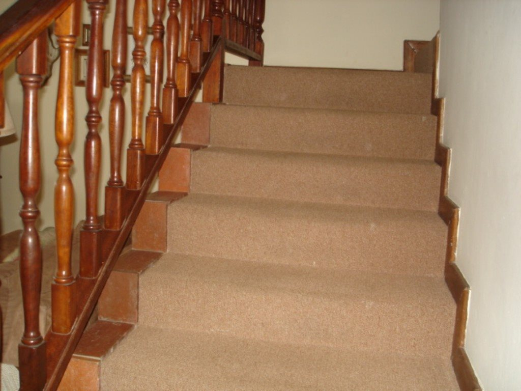 Southport property for sale. Ref No: 13454174. Picture no 26