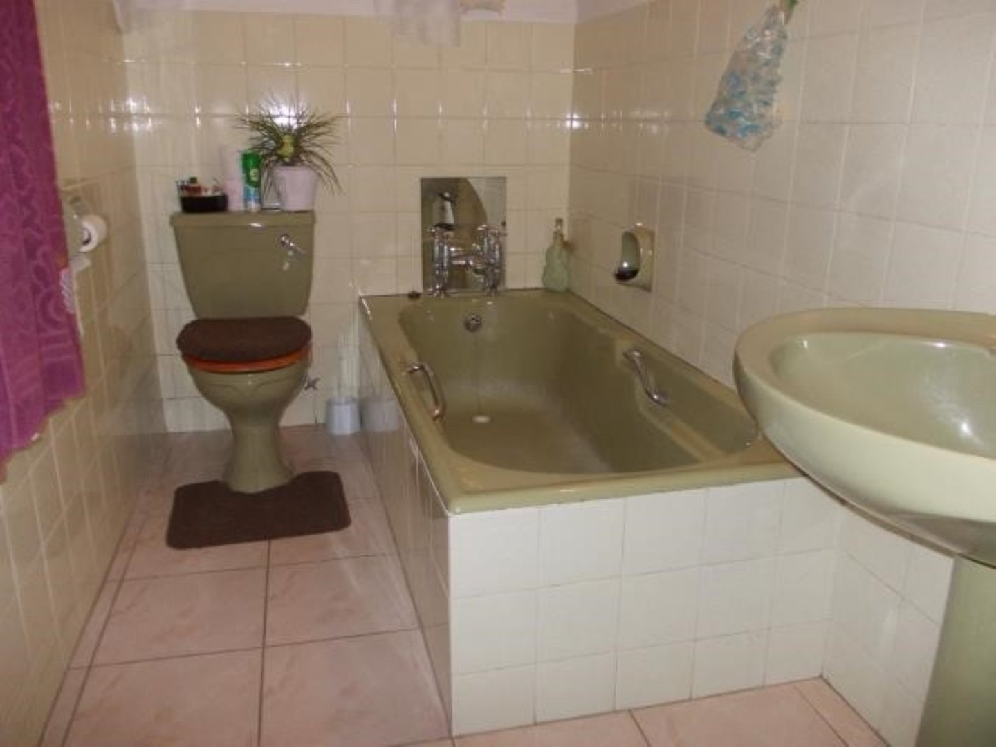 Clansthal property for sale. Ref No: 12736980. Picture no 10