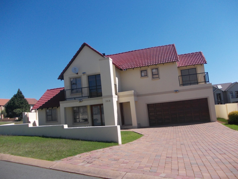 Centurion, Brooklands Lifestyle Estate Property  | Houses To Rent Brooklands Lifestyle Estate, Brooklands Lifestyle Estate, House 4 bedrooms property to rent Price:, 14,00*