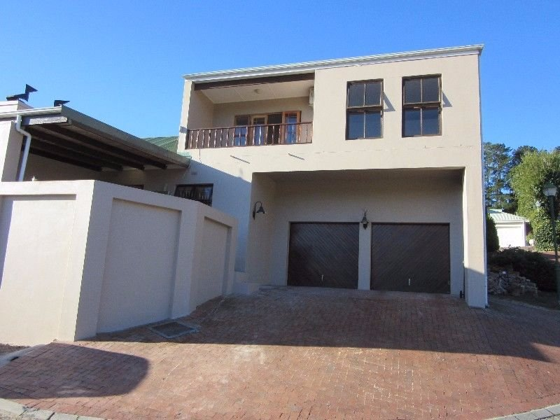 Somerset West, Steynsrust Property  | Houses To Rent Steynsrust, Steynsrust, House 3 bedrooms property to rent Price:, 14,00*