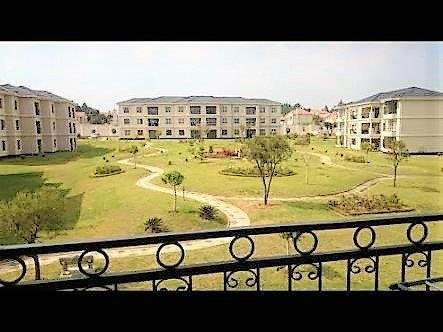 Midrand, Summerset Property    Houses For Sale Summerset, Summerset, House 3 bedrooms property for sale Price:1,399,000