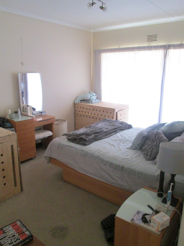 Brackenhurst property for sale. Ref No: 13540618. Picture no 24