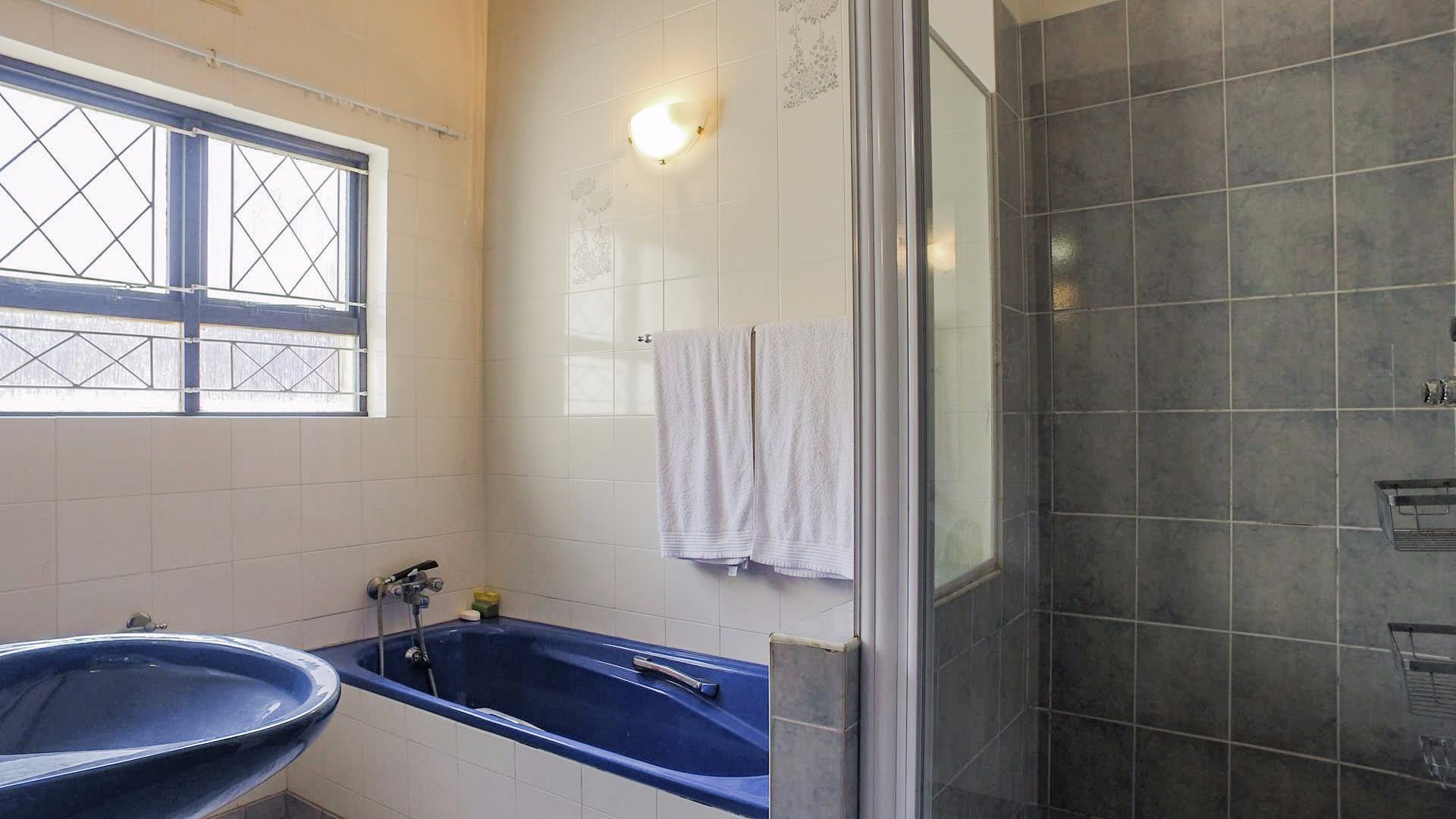 Scottburgh Central property for sale. Ref No: 13520906. Picture no 54