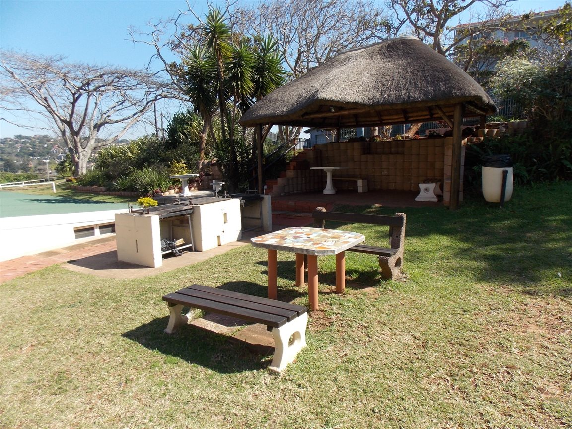 Amanzimtoti property for sale. Ref No: 13371310. Picture no 18