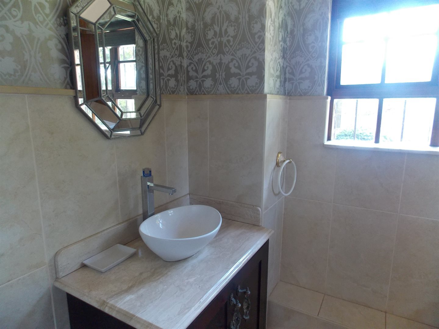 Panorama property to rent. Ref No: 13549750. Picture no 24