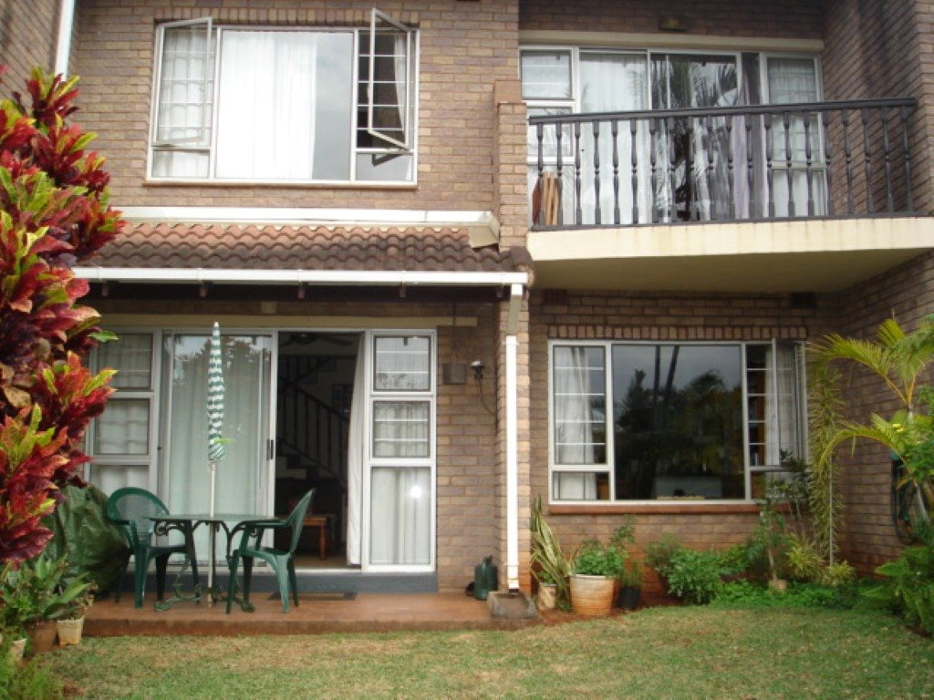 Southport property for sale. Ref No: 13454174. Picture no 5
