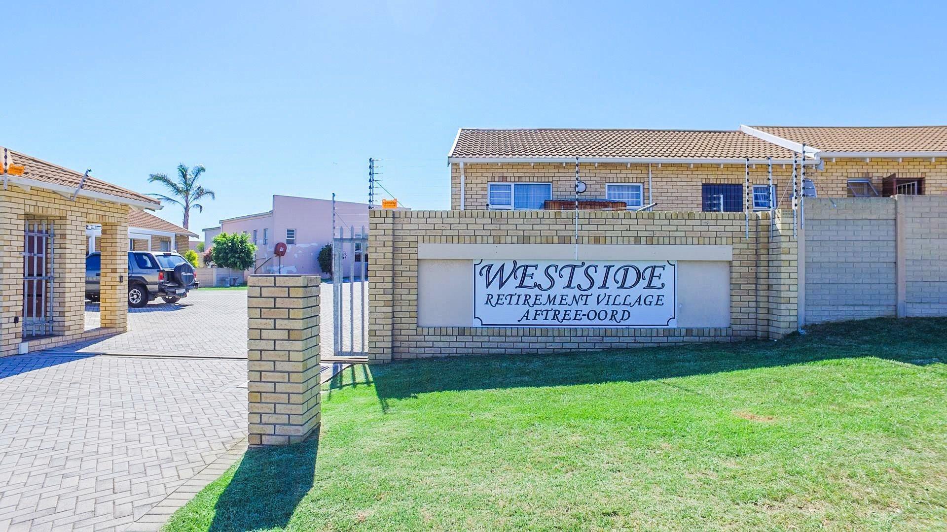 Port Elizabeth, Kabega Property    Houses For Sale Kabega, Kabega, House 2 bedrooms property for sale Price:790,000