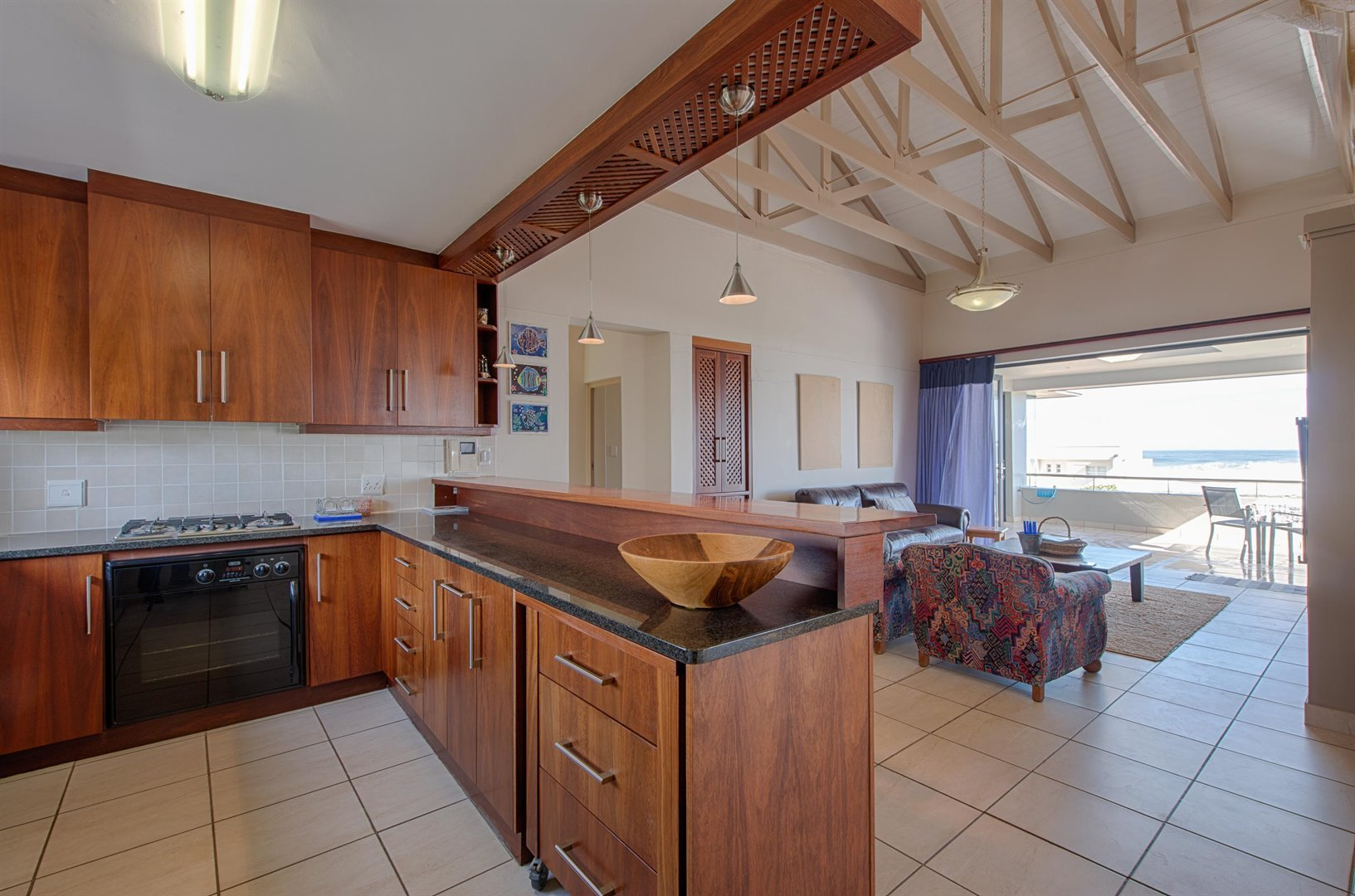 Yzerfontein property for sale. Ref No: 13373287. Picture no 43