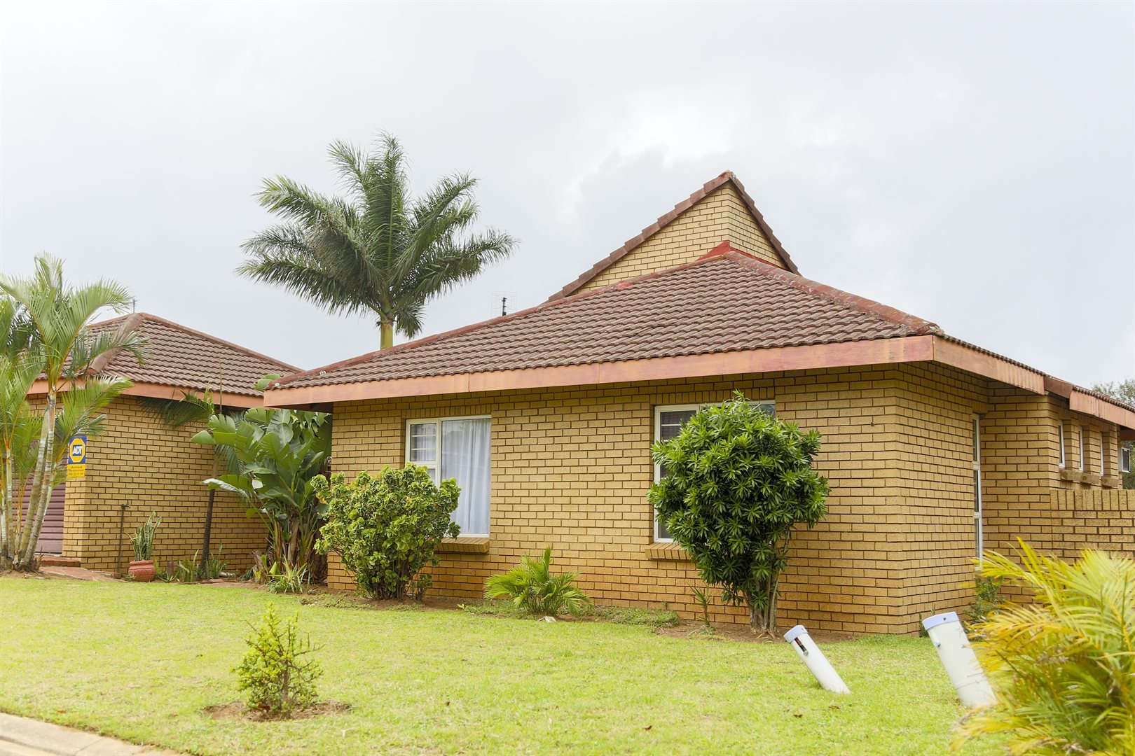 Birdswood property to rent. Ref No: 13537701. Picture no 3