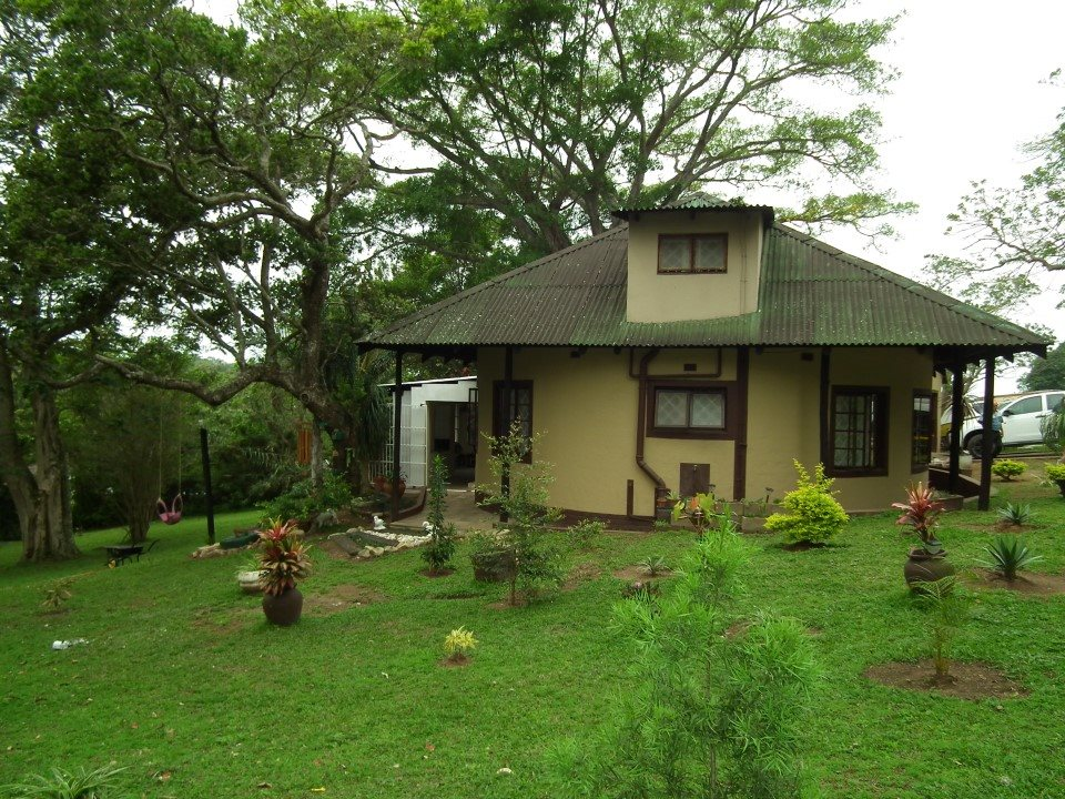 Umtentweni property for sale. Ref No: 13393032. Picture no 1