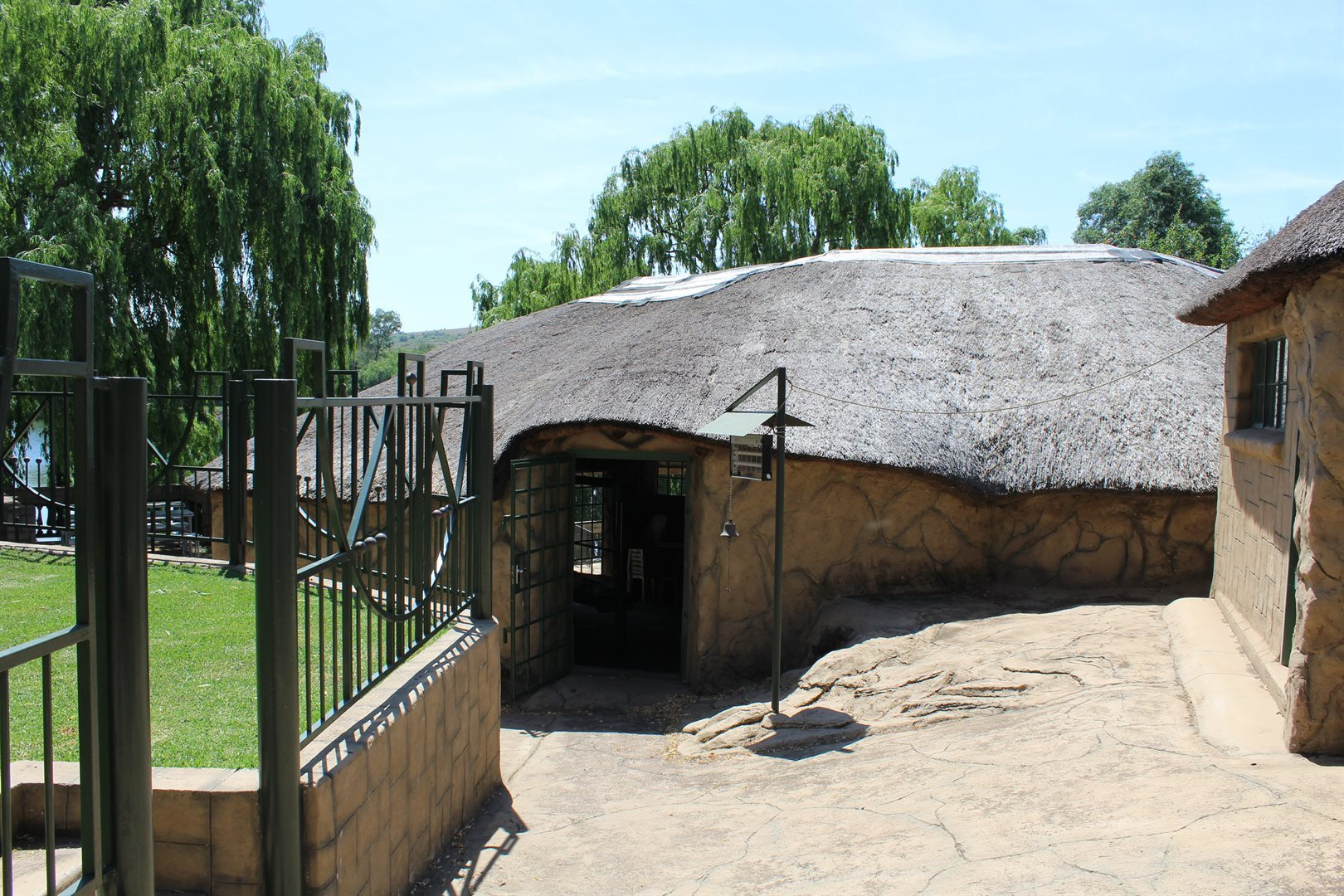 Potchefstroom for sale property. Ref No: 13551478. Picture no 7