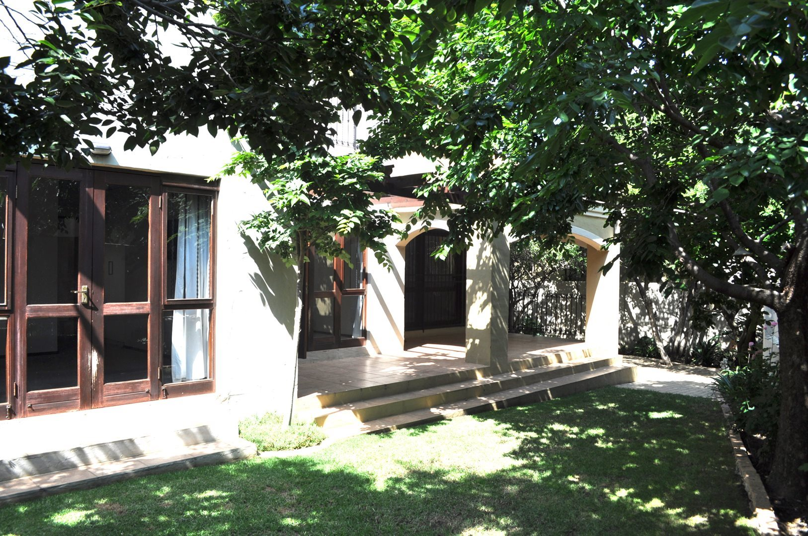 Sandton, Lonehill Property  | Houses To Rent Lonehill, Lonehill, Townhouse 3 bedrooms property to rent Price:, 17,00*