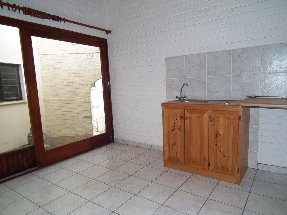 Uvongo for sale property. Ref No: 13394823. Picture no 20