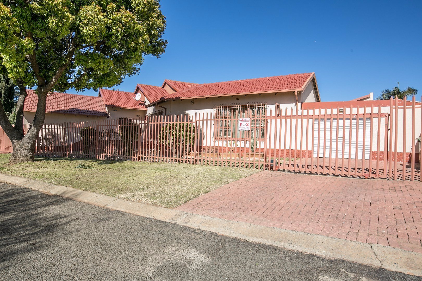Alberton, Randhart Property  | Houses For Sale Randhart, Randhart, House 3 bedrooms property for sale Price:2,175,000
