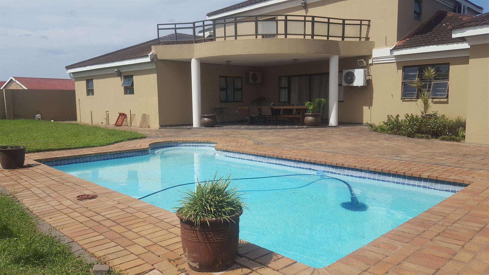 Richards Bay, Birdswood Property  | Houses For Sale Birdswood, Birdswood, House 5 bedrooms property for sale Price:2,820,000